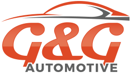 G & G Automotive | Auto Repair & Service in Skokie, IL
